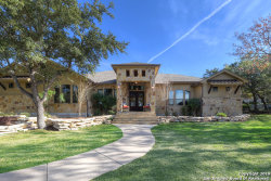 Photo of 375 BENTWOOD DR, Spring Branch, TX 78070 (MLS # 1427520)