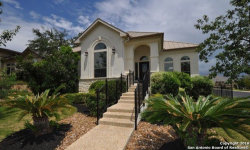 Photo of 2 LEGACY PARK, San Antonio, TX 78257 (MLS # 1427540)