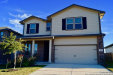 Photo of 329 COUNTRY VALE, Cibolo, TX 78108 (MLS # 1427625)