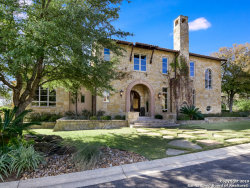 Photo of 11 Kings View, San Antonio, TX 78257 (MLS # 1427766)