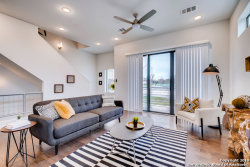 Photo of 1606 N Hackberry #302, Unit 302, San Antonio, TX 78208 (MLS # 1427810)