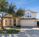 Photo of 861 San Fernando Ln, New Braunfels, TX 78132 (MLS # 1427904)