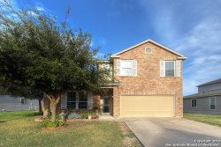 Photo of 16230 RACEWAY DOWNS, Selma, TX 78154 (MLS # 1427920)
