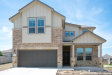 Photo of 3609 Blue Cloud, New Braunfels, TX 78130 (MLS # 1427922)