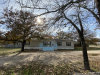 Photo of 23027 SHADY FOREST DR, Elmendorf, TX 78112 (MLS # 1428194)