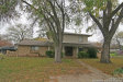 Photo of 1508 22nd St, Hondo, TX 78861 (MLS # 1428204)