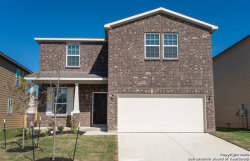 Photo of 10327 McQueeney, San Antonio, TX 78252 (MLS # 1428347)