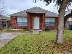 Photo of 4706 CRYSTAL FARM, San Antonio, TX 78244 (MLS # 1428372)
