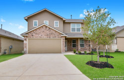 Photo of 4818 Forward Spring, San Antonio, TX 78261 (MLS # 1428394)