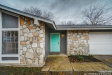 Photo of 5250 SACHEM DR, San Antonio, TX 78242 (MLS # 1428453)