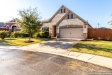 Photo of 8415 Saddle Ranch, San Antonio, TX 78254 (MLS # 1428473)