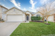 Photo of 15334 NESTING WAY, San Antonio, TX 78253 (MLS # 1428479)
