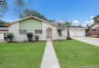 Photo of 5934 RAINMAKER ST, San Antonio, TX 78238 (MLS # 1428484)