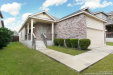 Photo of 12423 Caprock Ranch, San Antonio, TX 78245 (MLS # 1428486)