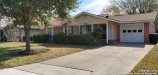 Photo of 310 MAHOTA DR, San Antonio, TX 78227 (MLS # 1428497)
