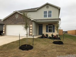 Photo of 4415 Heathers Star St, St Hedwig, TX 78152 (MLS # 1428842)