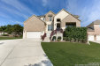 Photo of 12934 WALKING HORSE, Helotes, TX 78023 (MLS # 1429575)