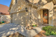 Photo of 643 CARRIAGE HOUSE, Spring Branch, TX 78070 (MLS # 1429874)