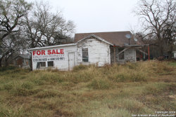 Photo of 231 S TX-1604-LOOP E, San Antonio, TX 78264 (MLS # 1429883)