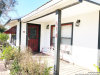 Photo of 614 CROUCH AVE, Devine, TX 78016 (MLS # 1429971)