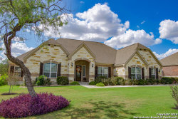 Photo of 460 SITTRE DR, Castroville, TX 78009 (MLS # 1430072)