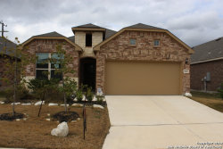 Photo of 9607 BRICEWOOD POST, Helotes, TX 78023 (MLS # 1430425)