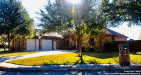 Photo of 106 SUNNYLAND DR, Castroville, TX 78009 (MLS # 1430652)