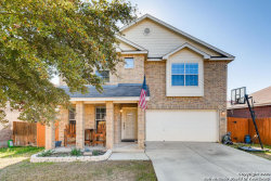 Photo of 12650 Point Summit, San Antonio, TX 78253 (MLS # 1430816)