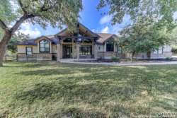 Photo of 125 Eden Crossing, Adkins, TX 78101 (MLS # 1430863)