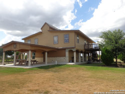 Photo of 450 W COUNTY ROAD 5718, Atascosa, TX 78002 (MLS # 1431185)