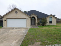 Photo of 8412 BLUFFSIDE BLVD, Selma, TX 78154 (MLS # 1431358)