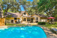Photo of 4 FOSTER RD, Boerne, TX 78006 (MLS # 1431396)