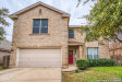Photo of 14603 Tioga Bend, Helotes, TX 78023 (MLS # 1431736)