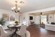 Photo of 12364 WELCOME DR, Live Oak, TX 78233 (MLS # 1431936)
