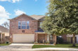 Photo of 10715 BRAMANTE LN, Helotes, TX 78023 (MLS # 1432302)