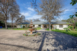 Photo of 15010 NW MILITARY HWY, Shavano Park, TX 78231 (MLS # 1432412)