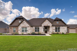Photo of 142 Texas Bend, Castroville, TX 78009 (MLS # 1432568)