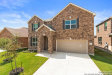 Photo of 408 Lone Falls Drive, Universal City, TX 78148 (MLS # 1432665)