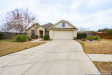 Photo of 213 Sunset Heights, Cibolo, TX 78108 (MLS # 1432698)