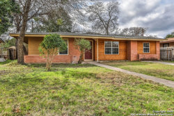 Photo of 338 EASTLEY DR, San Antonio, TX 78217 (MLS # 1432704)