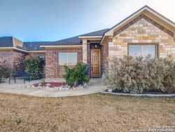 Photo of 17902 Laney's Catch, Lytle, TX 78052 (MLS # 1432739)