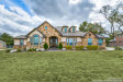 Photo of 515 SOLMS FRST, New Braunfels, TX 78132 (MLS # 1432740)