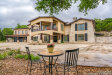 Photo of 20278 Scenic Loop Rd, Helotes, TX 78023 (MLS # 1432751)