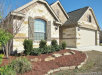 Photo of 122 SUNSET HTS, Cibolo, TX 78108 (MLS # 1432797)