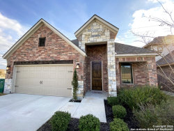 Photo of 103 DOVER DOWNS, Boerne, TX 78006 (MLS # 1432799)
