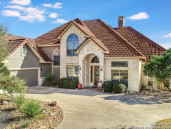 Photo of 413 Paradise Point Dr, Boerne, TX 78006 (MLS # 1432933)