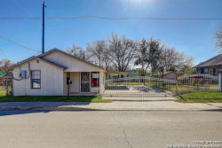 Photo of 438 E Sayers Ave, San Antonio, TX 78214 (MLS # 1433037)