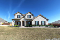 Photo of 6915 Hallie Heights, Schertz, TX 78154 (MLS # 1433077)