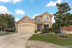 Photo of 14910 LOS LUNAS RD, Helotes, TX 78023 (MLS # 1433125)