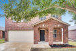 Photo of 213 Jersey Bend, Cibolo, TX 78108 (MLS # 1433192)